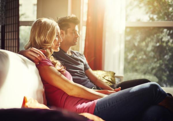 「ポツンと一軒家」の視聴率が快進撃!千差万別の人生ドラマに癒される番組
