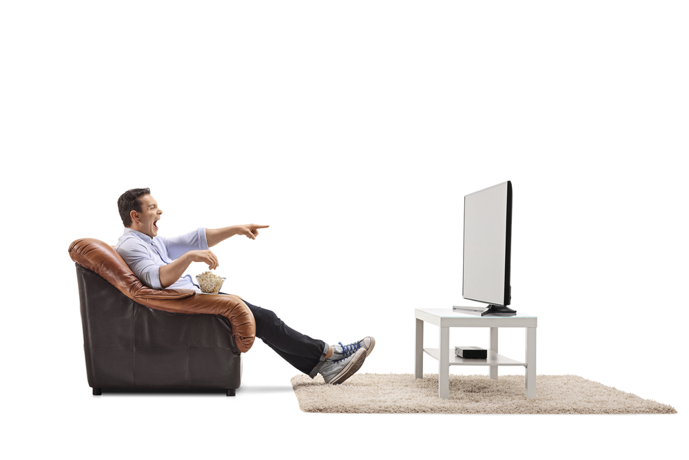 さんまのお笑い向上委員会の視聴率は高い?番組内容と魅力について