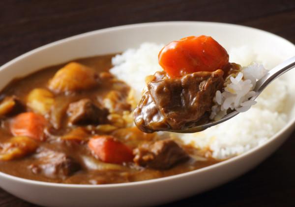 ご当地カレーをお取り寄せ!全都道府県にある美味しいカレーをおうちで楽しもう