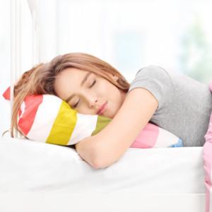 「魔王城でおやすみ」のアニメが可愛すぎる!定番ファンタジーとマッチする意外性