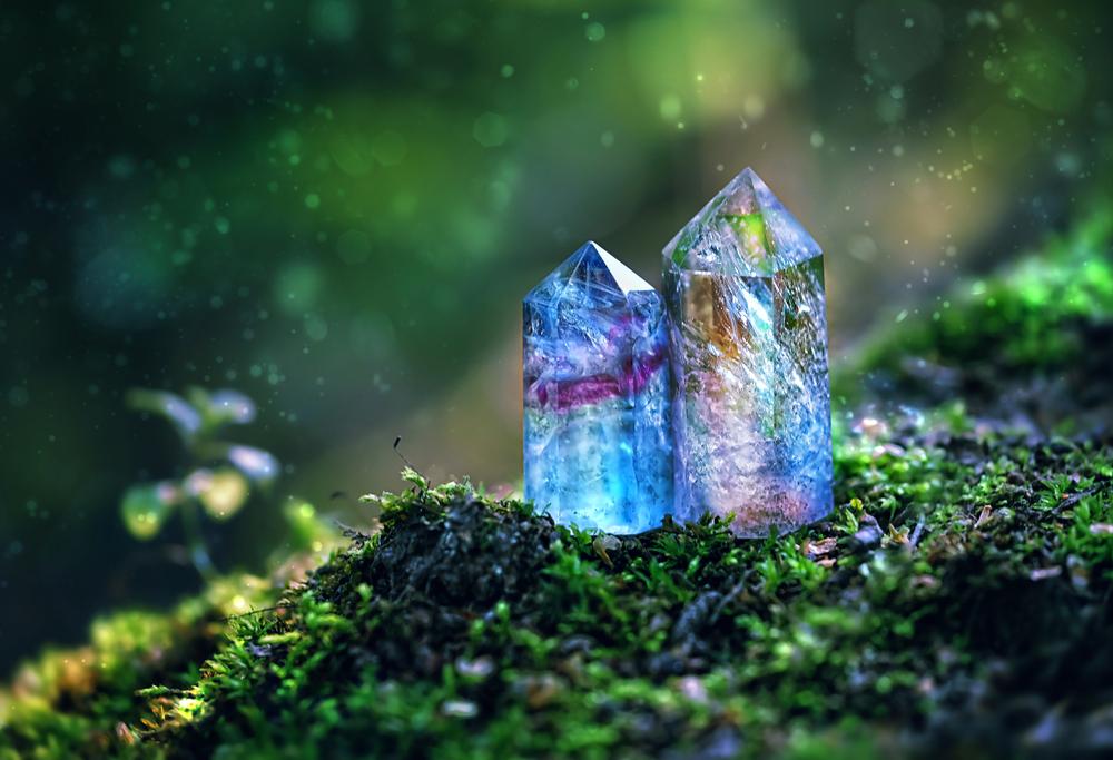 アーヤと魔女がNHKで放送決定!3DCGの迫力が話題のジブリ作品