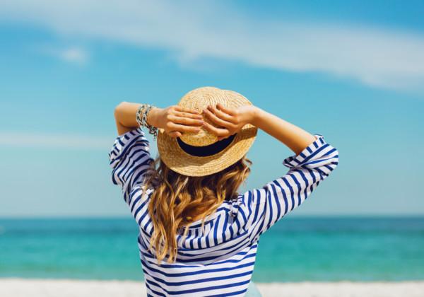 フェイスパックで乾燥肌が美肌に生まれ変わる可能性も!使い方や使用時間