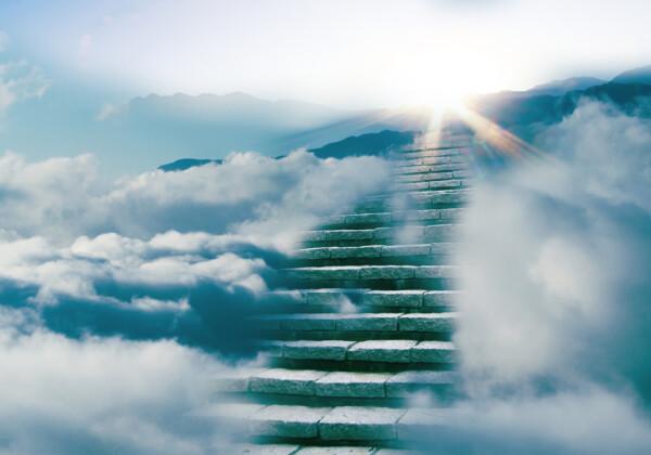 空気階段のコントが面白い!キングオブコントで三度目の正直を期待!