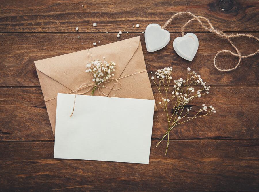 「愛結び」Novelbrightの歌詞の意味とその魅力について