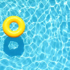 大橋悠依が水泳で2冠の快挙!日本競泳女子初の五輪W金メダル