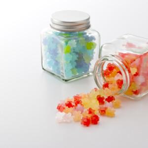 金平糖をお取り寄せ!大人も感動する味わいは究極の逸品